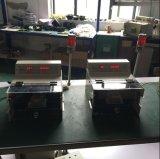 Spitzenfunken-Prüfvorrichtung für Draht-Produktionszweig mit Cer-Bescheinigung