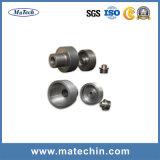 Carcaça Ductile precisa feita sob encomenda do ferro do fabricante de China
