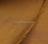 12mm 37%Silk 63% Bamboo Plain Fabric; Помытый песок
