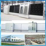 Isolierender Glasproduktionszweig Maschine für die Herstellung des doppelten Glases