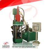 Preiswertes Metallaluminiumbrikettieren-Maschine