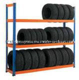 Cremalheira rápida do armazenamento de pneu das vendas (YY-R27)