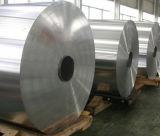 1060/1070 чисто алюминиевая катушка 0.1mm до 6mm для пояса завальцовки трансформатора