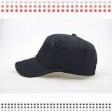 女の子のためのカスタム刺繍の急な回復の野球帽