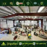 Bâti en acier galvanisé 2016 par coûts bas