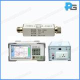 EMC 6kv電光サージの発電機IEC61000-4-5