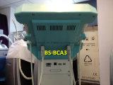 직업 바디 조성 분석기 의료 센터를 위한 마이크로 원소 바디 분석