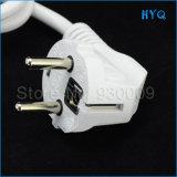 оборудование салона ногтя стерилизатора инструмента ногтя инструмента высокотемпературного металла 220V-250V профессиональное для сбывания