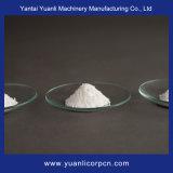 Сульфат бария продуктов химикатов для покрытия порошка