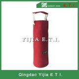 Isolierminiflaschen-Kühlvorrichtung-Beutel