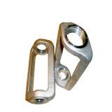 Stahlgußteil-Nahrungsmittelmaschinerie-Teil durch Precision Casting