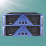 Ma610 2u 1000W Professional High Power FM Radio Signal Amplifier