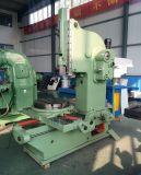 Machine à sous verticale de qualité de la CE (B5050 de rabotage verticaux)