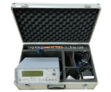 ADMT-C Mineral Detectar detector de agua Instrumento / VLF Natural (ADMT-1S)