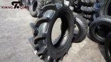 Landwirtschaftliche Paddy-Reifen des Reifen-750-16 des Reis-R2 auf Verkauf