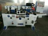 Ferramenta do Woodworking da máquina de estaca do CNC