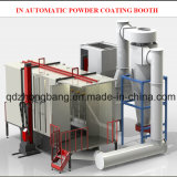 2016 migliore Sell Powder Coating Machine per Industrial Painting