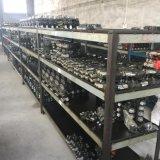 Traitement directionnel hydraulique de soupape de sécurité de soupape de commande de Monoblock d'excavatrice du boisseau ZL12 3