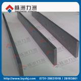Vari formati Zf15 delle punte di taglio di legno del carburo di tungsteno