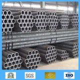 Le constructeur fiable de la pipe en acier sans joint