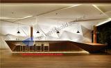 2013 de Moderne LEIDENE van het Ontwerp Lichte Teller van de Staaf voor Restaurant (tw-56)