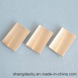 Boro permanente del ferro del neodimio del magnete. 38m-48m. N28-N52