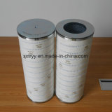 Abwechslungs-Hülle-Hydrauliköl-Filter Hc0961fkt18h