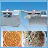 Migliore macchina di vendita della taglierina della carne e della verdura con lo scarico automatico