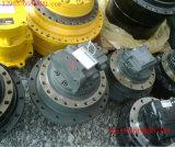 기계 Tool Shantui Loader와 Bulldozer Hydraulic Steering