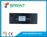 Toner-Kassette des Kopierer-Toner-Tk410 für Kyocera Km1620/1635/1650/2020