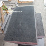 Carrelage Polished du granit G654