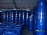 蟻酸85%/HCOOH 85%/CAS: 64-18-6
