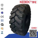 17.5-25 cargadora de neumáticos (L3)