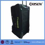 Изготовленный на заказ оптовым катят багажом, котор мешок вагонетки перемещения