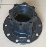 Rotella Hubs per Car, Truck, Agriculture & Construction Machinery