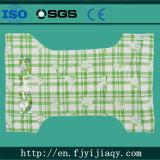 Prix usine jetable de Fujian de fabricant de couche-culotte de bébé