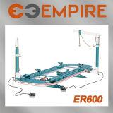 Er600car het AutoFrame die van de Apparatuur van de Uitrusting van het Ongeval Machine rechtmaken