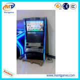 Vendita calda doppia chiara luminosa della macchina del gioco della scanalatura dello schermo del LED negli S.U.A.