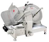 Автоматический Slicer мяса металла Luxy (Grt-MS300L)