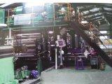Cadena de producción compuesta de múltiples funciones de alta velocidad del panel