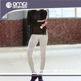 Новые женщины Legging повелительницы Взрослого Горяч Секса Фотоего прибытия (WC0002)
