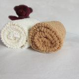 HomeまたはHotel UseのためのエジプトのCotton Towel Face Towel
