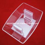 煙る機械プラスチックオイルコップ型