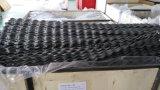 Sackgasse-Sets für Strang-Stahldraht 3/8 Zoll