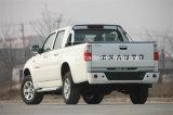 La Cina 4X2 Diesel Pickup con Euro 3 Engine