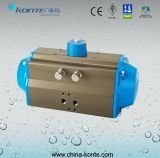 at-D Pneumatic Actuator
