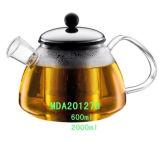 Cristalería/aplicación de cristal/Teaset/Cookware