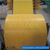 Geweven Stof van uitstekende kwaliteit van de Fabrikant van China de pp