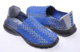 Chaussures tissées par Scape de pied de l'air des plus nouveaux hommes pour 2013