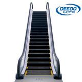 Hersteller-Förderanlagen-Passagier-im Freien Inneneinkaufen-Rolltreppe